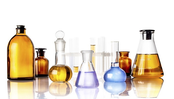 Reverse Osmosis Plants (RO)