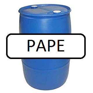 Polyhydric Alcohol Phosphate Ester (PAPE)