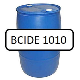 BECTERICIDE (BCIDE 1010)