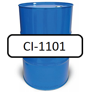 CORROSION INHIBITOR FOR GLYCOL SOLUTIONS CI-1101 (equal to NACAP)