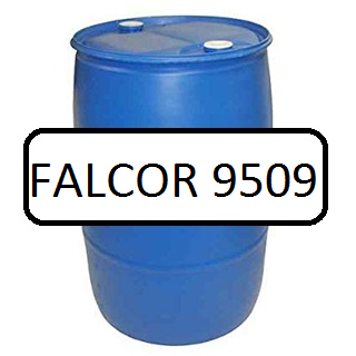 Corrosion Inhibitor for Antifreeze - FALCOR 9509
