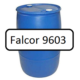 Scale and corrosion inhibitor - Falcor 9603