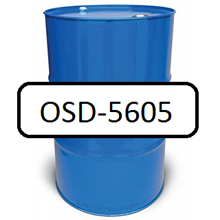 REFINERY OIL SOLUBLE DEMULSIFIER OSD-5605
