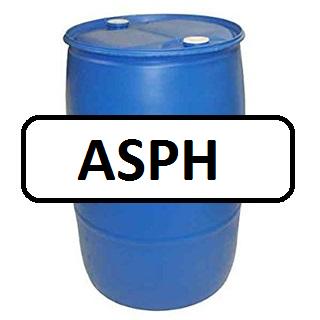 Asph-Falsorb Solid Asphaltene Inhibitors