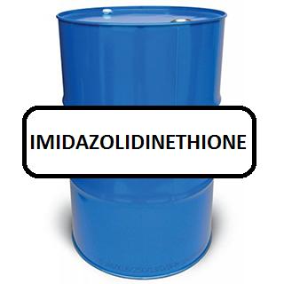 Imidazolidinethione