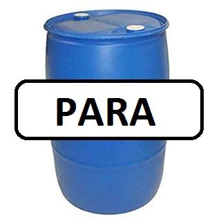 Para-Falsorb Solid Paraffin Inhibitors