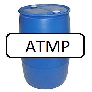Amino Trimethylene Phosphonic Acid (ATMP)