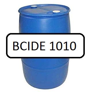 BECTERICIDE (BCIDE 1010)