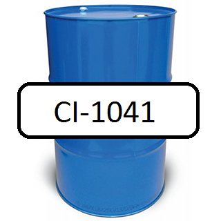 CORROSION INHIBITOR FOR REFINERY(CI-1041)