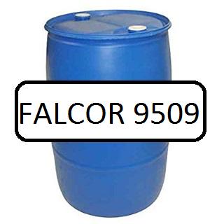 Corrosion Inhibitor for Antifreeze - FALCOR 9509