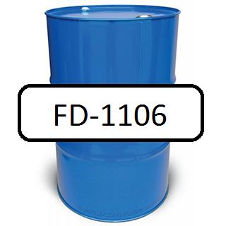 OIL SOLUBLE DEMULSIFIER  FD-1106
