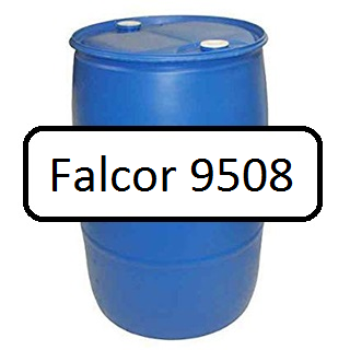 Corrosion & Scale Inhibitor for Closed-Loop Systems - Falcor 9508