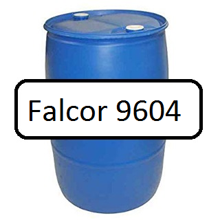Scale and corrosion inhibitor-Falcor 9604