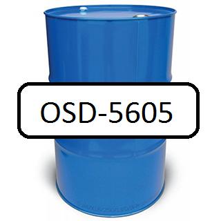 REFINERY OIL SOLUBLE DEMULSIFIER OSD-5605