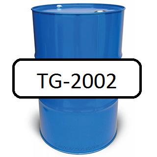 Tri-Ethylene Glycol ,99% TG-2002